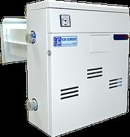 Котел газовый парапетный ТермоБар КС-ГС-16 Д S