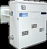 Котел газовый парапетный ТермоБар КС-ГС-5,0 S