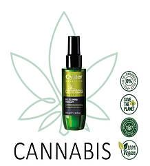 Масло відновлення з каннабісом Oyster Cannabis 100 мл