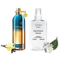 Montale Day Dreams Парфюмированная вода 110 ml