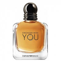Giorgio Armani Emporio Armani Stronger With You 100 ml
