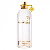 Montale Nepal Aoud Парфюмированная вода 100 ml