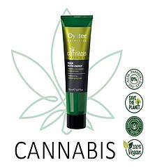 Маска відновлення з каннабісом Oyster Cannabis 150 мл