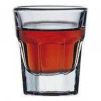 Касабланка стопка 40 гр. водка/ликёр (набор 6шт.) 52734