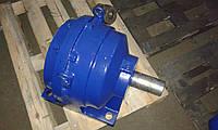 Мотор - редуктор 3МП 80 -71 с эл. двиг. 15 кВт 3000 об/мин