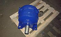 Мотор - редуктор 3МП 80 -56  с эл. двиг. 11 кВт 1500 об/мин