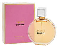 Chanel Chance парфюмированная вода 100 ml. (Шанель Шанс), фото 1