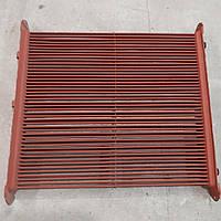 Радиатор масляный Т-150 Т-156 (СМД-60) 150У.08.003