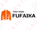 Интернет -магазин FUFAIKA