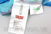 Постельное белье детские оптом, Disney, арт. MIC-H-BEDLINEN-02, фото 3