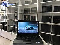 Ультрабук Dell Latitude E6430u [Core i7] [SSD] [Метал] на Куліша 22