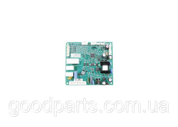 Модуль холодильника Electrolux 2425850035