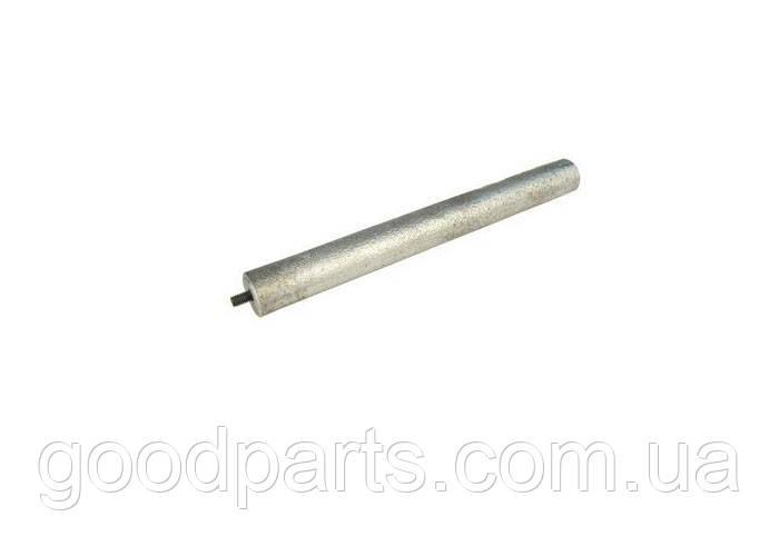 Магниевый анод для водонагревателя Ariston C00574305