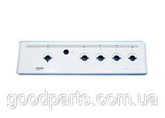 Лицевая панель для плит Gorenje 851007
