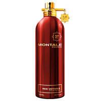 Montale Red Vetiver Парфюмированная вода 100 ml