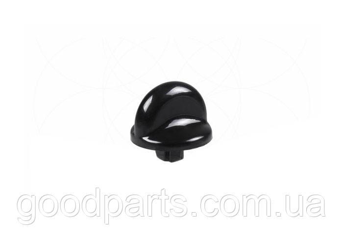 Ручка регулировки для газовых плит Gorenje 620719