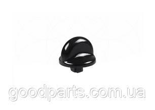 Ручка регулировки для газовых плит Gorenje 620719, фото 2