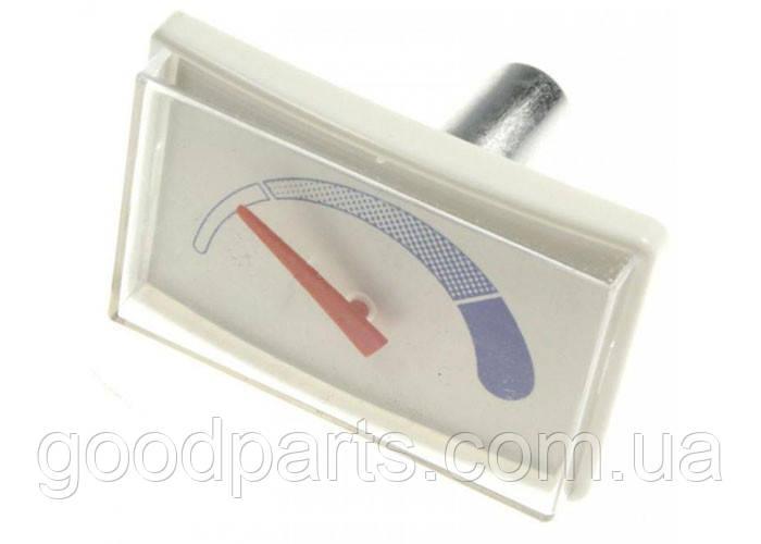 Датчик температуры (термометр) для водонагревателей Gorenje 580356