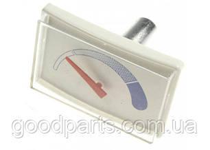Датчик температуры (термометр) для водонагревателей Gorenje 580356, фото 2