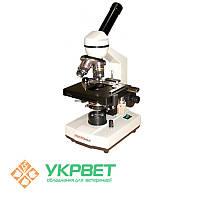 Микроскоп монокулярный XS-2610, MICROmed