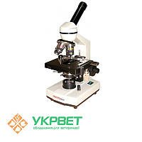 Микроскоп XS-2610 MICROmed монокулярный