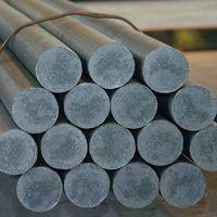 Круг стальной 22 - 32 мм