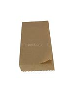 """Пакет паперовий куточок """"саше"""" 90*210 (1000 шт. в упаковці) 030002063"""