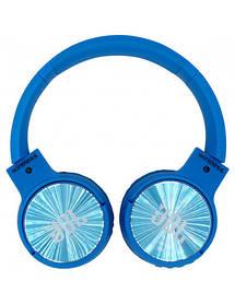 "ТОП ЦЕНА!!! Наушники JBL P802 копия  +mp3, FM, SD, Bluetooth, микрофон ""Реплика"""
