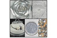 Кандурин Античное Серебро 5 гр