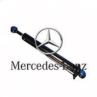 Цилиндр подъема кабины MERCEDES BENZ