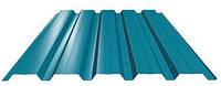 МЕТАЛЛОШИФЕР  Размеры (1181 х 1500), Polyester толщина металла 0,45, 2 сорт