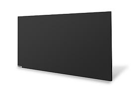 Электрический обогреватель Stinex Ceramic 250/220 standart черный