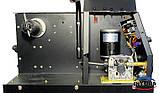 Промышленный полуавтомат Shuyan MIG/MMA-350 (380V), фото 3