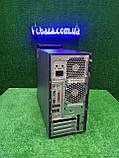 Компьютер Lenovo, 2 ядра Intel, 2 Гб ОЗУ, 80Гб HDD Настроен, подключай и пользуйся!, фото 5