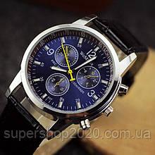 Годинники чоловічі WoMaGe PRC 200