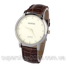 Жіночі годинники - стрази Сваровські