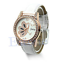 Женские часы JERRYDA