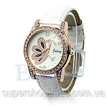 Жіночі годинники JERRYDA