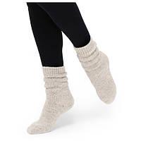 Термоноски, носки женские