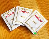 Чай чорний Azercay Buket Dogma Cay, 2г*25 шт (в пакетиках), фото 3