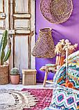 Набор Постельное белье с покрывалом Евро Mishka Karaca Home, фото 3