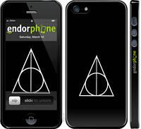 Чехол на iPhone 5s или другого телефона! Разные рисунки! Чехлы для айфон, самсунг, редми и др.