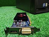Игровой Компьютер Lenovo a55 Intel 4 ядра, 4GB ОЗУ, 500GB HDD, HD 7570 1 GB, Настроен и готов к работе!, фото 2