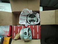 Поршень двигателя Саманд 1.8 стандарт, фото 1