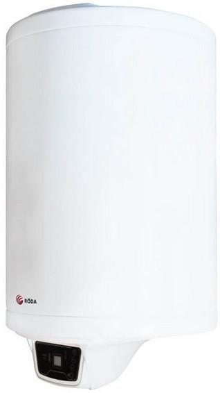 Автоматический контроль температуры воды  Roda Palladium 80 SV
