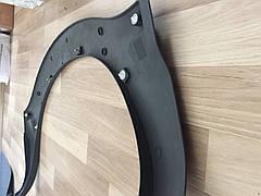 Накладка арки R задняя 500326831 ORK, фото 2