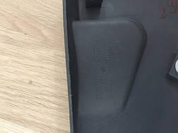 Накладка арки R задняя 500326831 ORK, фото 3