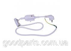 Шнур сетевой для водонагревателя Ariston 65150868