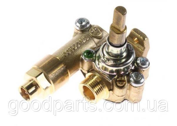 Средний клапан горелки плиты Electrolux 3577306248, фото 2