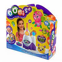 Фабрика для создания надувных игрушек Oonise 36 заготовок (pr000281)